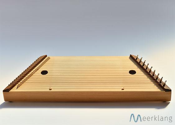 Songharp - Manufactory Meerklang