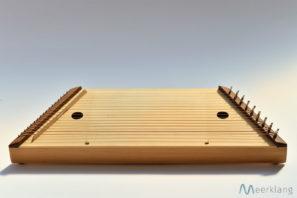 Liederharfe - Manufaktur Meerklang