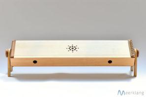 Monochord, 106 cm - Manufactory Meerklang