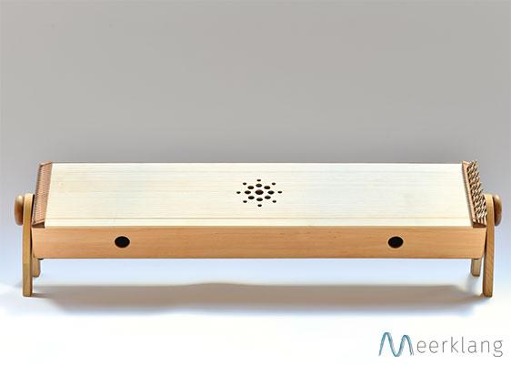 Monochord - Manufaktur Meerklang