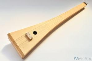 Tambura, 155 cm - Manufaktur Meerklang
